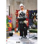 BIGBANG ビッグバン G-DRAGON ジードラゴン ジヨン グッズ【 写真集 Premium Photo Book 大型写真集 】