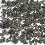 使い方いろいろ♪ブラックトルマリン原石(長径約0.5cm〜1.5cm)1kg   A01S-3