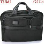 トゥミ TUMI 大特価セール