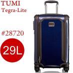 トゥミ TUMI 特価セール