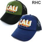 ロンハーマン Ron Herman Cali Trucker Cap メッシュ キャップ RHC フリーサイズ  25210-012
