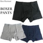 ロンハーマン Ron Herman RHC ボクサーパンツ メンズ 下着 ブリーフ ニット UNDER WEAR 99209-14