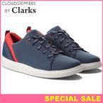 クラークス Clarks レディース スニーカー  Step Verve Lo. Sneaker CLOUDSTEPPERS 靴