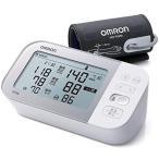 オムロン 上腕血圧計 OMRON HCR-7502T