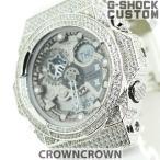 ショッピングShock G-SHOCK ジーショック カスタム メンズ 腕時計 GA-300 GA300-7A カスタムベゼル おしゃれ 芸能人 ブランド 人気 メンズ ファッション CROWNCROWN GA300-008