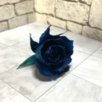 プリザーブドフラワー染色液〈瑠璃ブルー〉150ml
