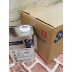 信越化学シリコンオイル10kg KF96-50CS-1 ワックス ギフト