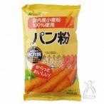 Yahoo! Yahoo!ショッピング(ヤフー ショッピング)【決算セール】創健社   国内産 小麦粉100%パン粉 150g