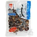 Yahoo! Yahoo!ショッピング(ヤフー ショッピング)【決算セール】日本鮮食   そのまましじみ 100g