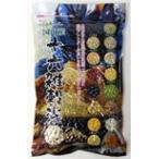 十六雑穀米(黒千石入り) 500g