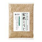 オーサワの乾燥玄米こうじ 500g