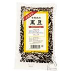 オーサワジャパン   有機栽培 黒豆 300g