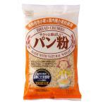 創健社   有機栽培 小麦&国産小麦粉使用パン粉 150g