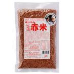 炊き込み赤米 250g