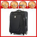 スーツケース 機内持ち込み 大容量 世界のデキるビジネスマンが選ぶ機内持ち込みスーツケース Travelpro トラベルプロ Crew11 機内持込 軽量 国内正規品