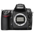 中古 1年保証 美品 Nikon D700 ボディ
