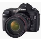 中古 1年保証 美品 Canon  EOS5D EF 24-105mm F4L IS USM レンズキット