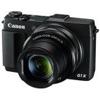 中古 1年保証 美品 Canon Power Shot G1 X Mark II 光学5倍ズーム