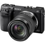 中古 1年保証 美品 SONY NEX-7 レンズキット E18-55mm F3.5-5.6 OSS