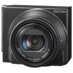 中古 1年保証 美品 RICOH GXR用 LENS P10 28-300mm F3.5-5.6 VC
