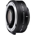 中古 1年保証 美品 Nikon テレコン AF-S TELECONVERTER TC-14E II