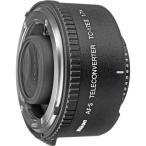 中古Aランク Nikon テレコン AF-S TELECONVERTER TC-17E II  1年保証