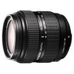 中古 1年保証 美品 OLYMPUS ZUIKO DIGITAL ED 18-180mm F3.5-6.3