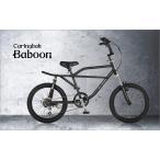 Yahoo!プレミアム 物産★送料無料★自転車 BMX 20インチ サスペンション レトロスタイル おすすめ 6段変速 スポーツバイク