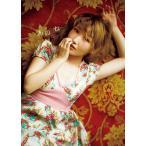 内田彩写真集「あのね」(歌手,声優,うっちー,μ's,DVD付き,フォトブック,30歳,初めての水着姿)
