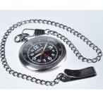 帝国海軍 懐中時計(大日本帝国、海軍、懐中時計)