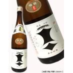 剣菱 黒松 特撰 1800ml