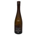 No.6 R-type 純米吟醸 生原酒 750ml 新政酒造
