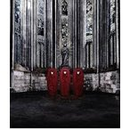 �ڿ��ʡ� BABYMETAL 1st (�������������) ����̤���� CD / DVD