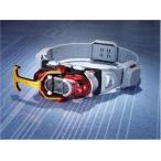 [中古] 仮面ライダーカブト 変身ベルトDXカブトゼクター ※箱・説明書・サイドバックル1個が欠品です。