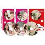 戸瀬恭子のバストアップ DVD バストあっぷるん DVD3枚セット
