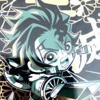 遊戯王アーク・ファイブ ネクスト・チャレンジャーズ ダーク・リベリオン・エクシーズ・ドラゴン プレイマット NEXT CHALLENGERS