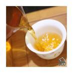 中国茶 黒茶 安化黒茶 最高級 天尖 50g