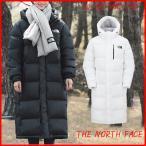 ノースフェイス ダウン コート ジャケット THE NORTH FACE GO FREE DOWN COAT メンズ レディース