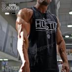 タンクトップ メンズ ラウンドネック ノースリーブ トップス スポーツ 夏 男性上着 ジョギング 運動 快適 カジュアル ポイント消化