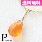 オパール K10 ゴールド 天然石 ペンダントトップ