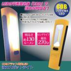 COBフラット発光LED強力スポットライトFS-178