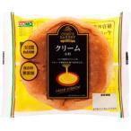コモのパン クリーム小町 ×18個セット