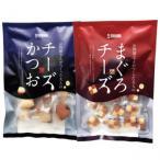 石原水産 焼津名物 おさかなチーズ お茶請けおつまみに KAMA-2