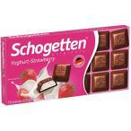 トランフ チョコレート ヨーグルトストロベリー 100g 15セット 017000