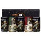 有明海産味付海苔・お茶漬け詰合せ (LL-20)