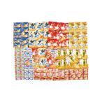 マジックハンドdeキャッチお菓子 (6436)