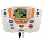 オムロン 低周波治療器ホットエレパルスプロ (HV-F310)