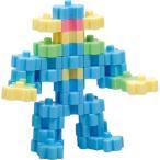 3Dパズルブロック