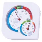 ライフチェックメーター(温湿度計) (6023)