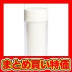 ショッピングpsマイボトル フロートマイボトル280ml ホワイト (6626) ※セット販売(60点入)
